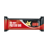 High Whey Protein Bar (80г)