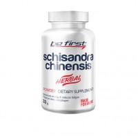 Schisandra Chinensis Powder (33г)
