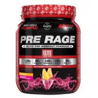 Pre Rage (40порций)
