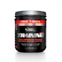 Training-Peak Multi-Vitamin Packs (30пак)