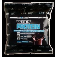 Сывороточный протеин  (500г)