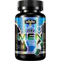 VitaMen (180таб)