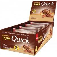 Pure Quick (Упаковка 20шт-40г)