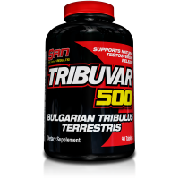 Tribuvar 500 (90капс)