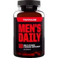 Men's Daily (60 капс)