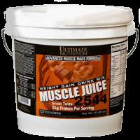 Muscle Juice 2544 (4.75 кг)