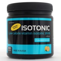 Isotonic (300г)